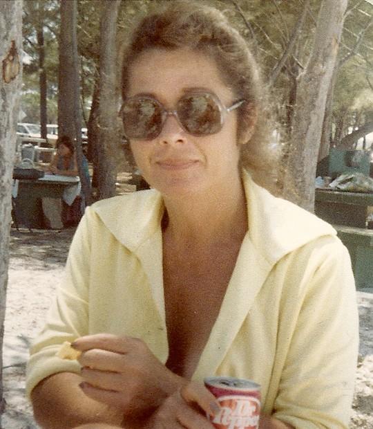 Billie Jane